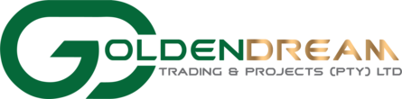 Golden Dream Trading and Projects
